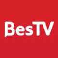 BesTV百视通上海中小学空中课堂登录入口