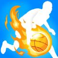 運球灌籃中文版