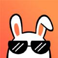 兔(tu)兔(tu)語音助手