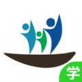 甦州線上教育平台登(deng)錄入口