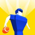 Touchdown 3D游戲