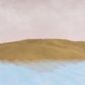 天然島免費版