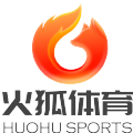 火(huo)狐體育