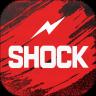 SHOCK最新(xin)版