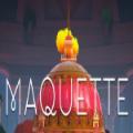Maquette游戏