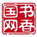 书香国网安卓版