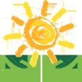 盐城阳光扶贫app下载安装