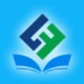 臨汾市基礎教育資源公共服務平台登(deng)錄入口