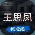 孙美琪王思凤案畅玩版游戏