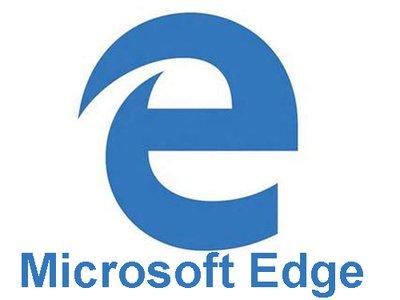 微软Chromium版Edge浏览器:只允许下载绿色软件[多图]