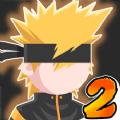 忍者格斗2游戏