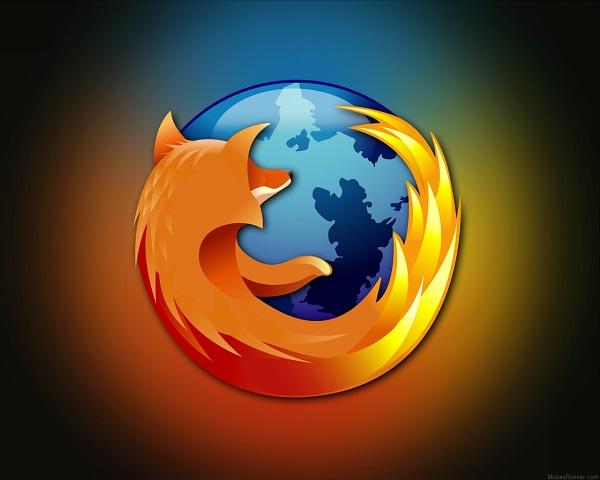 Firefox新增(zeng)特(te)殊頁面,用戶可以查看遙測數(shu)據[多(duo)圖]