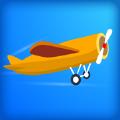 Crash Landing 3D破ping)獍></a>    <div class=