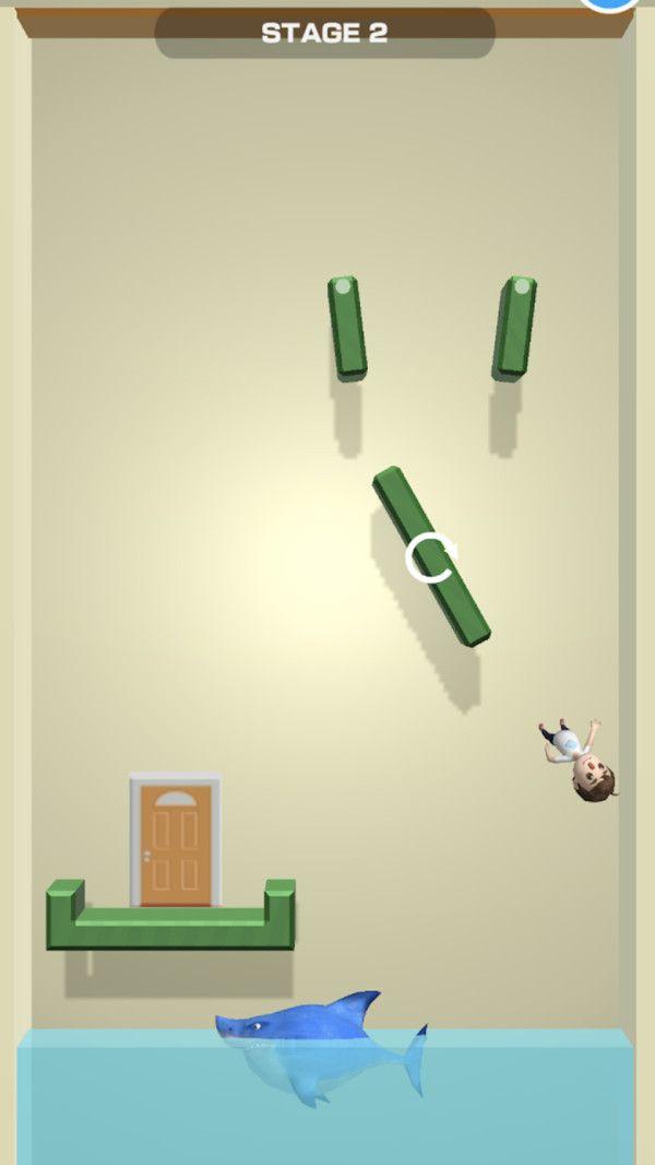 救救人类吧游戏图3