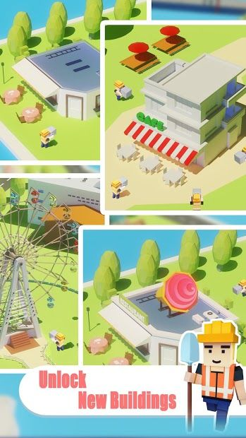 合并果汁游戏图2