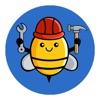 蜜蜂闲工app苹果版