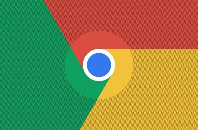 谷歌Chrome 80稳定版更新:对浏览器进行两项重大的更改[多图]