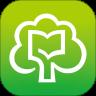 福建省教育信息化统一平台登录入口