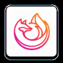 火狐Firefox Preview安卓版全(quan)新升級,新增(zeng)擴展功能[多圖(tu)]