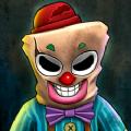 怪诞小丑之神秘小镇游戏