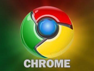 谷歌Chrome:将逐步阻止浏览器不安全下载内容[多图]