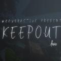 keep out游戏