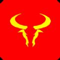 牛犇交易所