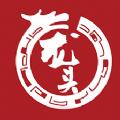 龙头新闻黑龙江日报