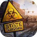 幸存者国度游戏