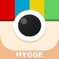 HyggeCam