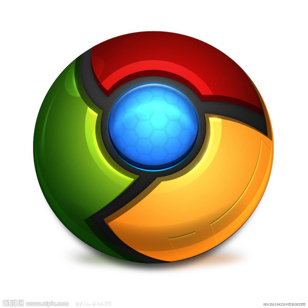 谷歌Chrome新增工具:方便不辨颜色的开发者更好操作的页面[多图]