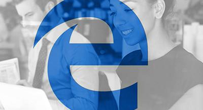 微软Chromium版Edge 82 开发版:新增扩展应用[多图]