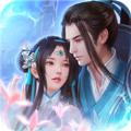 梦幻八仙online官网版