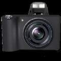 变焦相机软件50