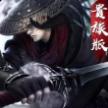 天龙江湖贵族版官方版