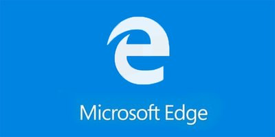 微软Chromium版 Edge Canary:新增引擎切换功能[多图]