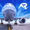 RFS真实飞行模拟器2020最新版