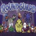 Round Guard破解版
