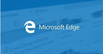 微软Edge浏览器:可以一键收藏所有标签页面[多图]