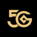 5G智能时代