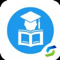 研学通app下载v4.6.3安卓版