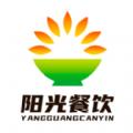 北京市阳光餐饮