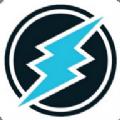 闪电链SDL
