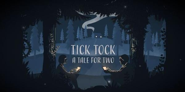 類似tick tock的(de)解謎(mi)游(you)戲合集