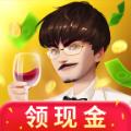億(yi)萬人song)彀 /></div><div class=