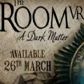 The Room VR A Dark Matter中(zhong)文版(ban)