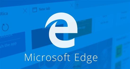 微軟Chromium版Edge 80正式版更新:正式拒絕有害軟件下載[多圖]
