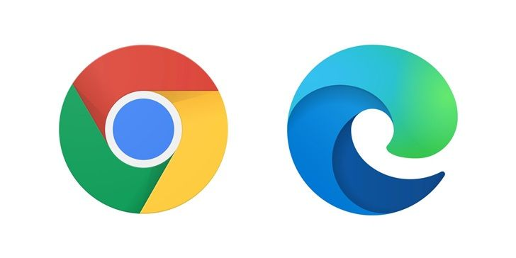 谷歌Chrome 81浏览器更新:新增微软Chromium版Edge现代Web控件[多图]图片1