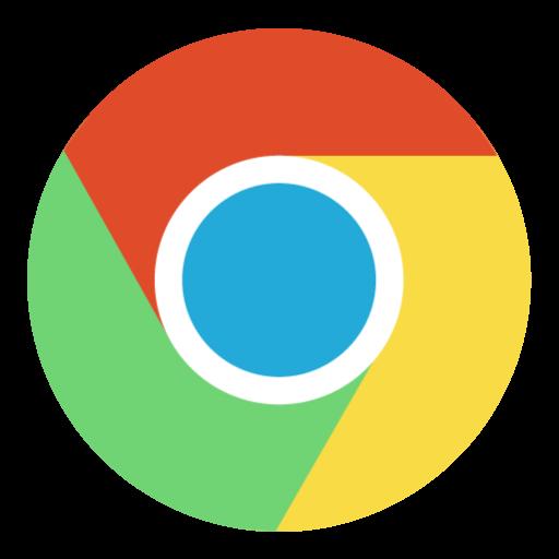 谷歌Chrome 81瀏覽器更新:新增微軟Chromium版Edge現代Web控件[多圖]