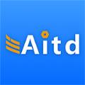 AITD Bank社交金融